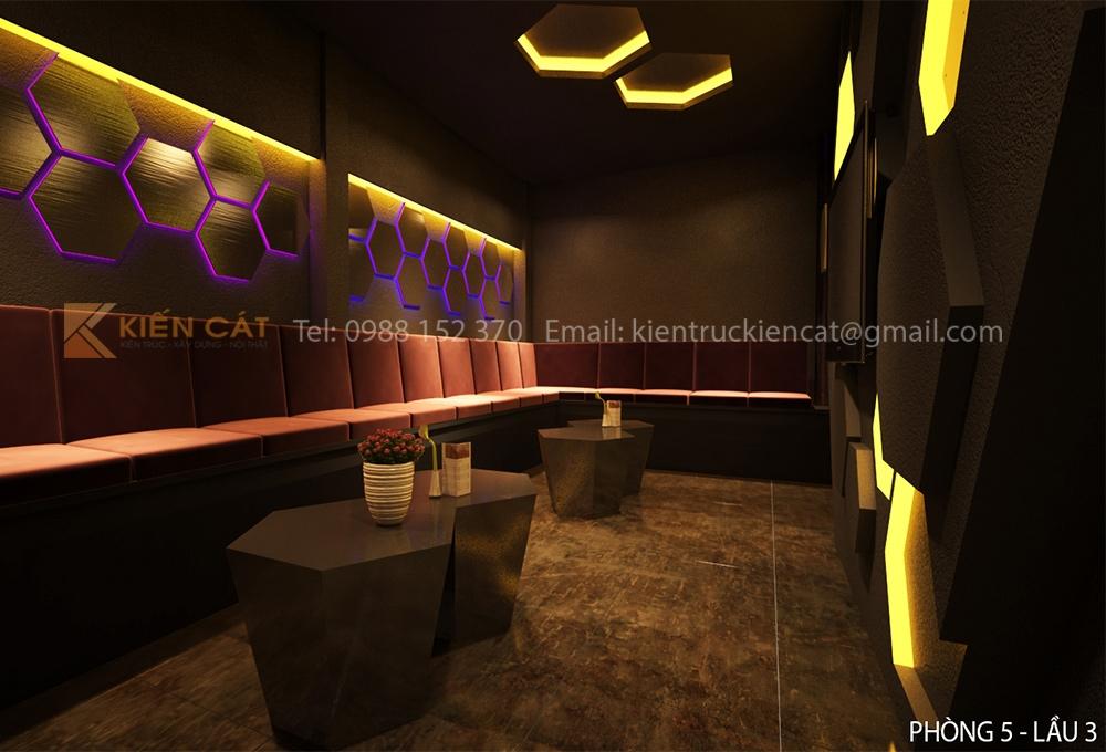 thiet-ke-noi-that-karaoke-quan-1-tai-so-110-tran-quang-khai 8