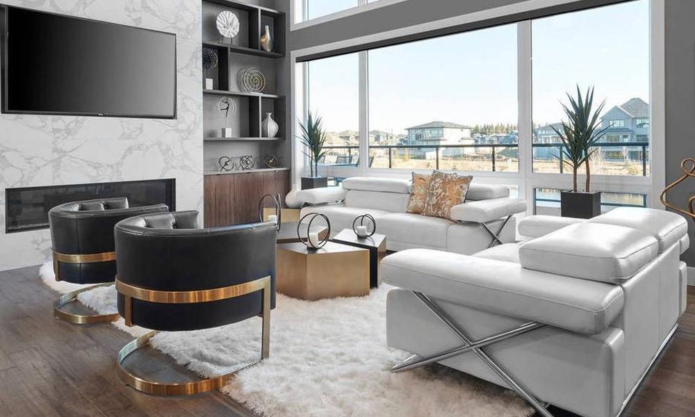 Những lưu ý khi thiết kế nhà ở bạn không nên bỏ qua